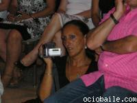 116. GRECIA 17-23 Agosto 2008 (Ociobaile)