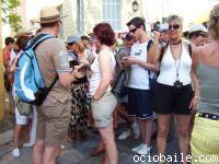 05. GRECIA 17-23 Agosto 2008(Ociobaile)