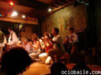 19. GRECIA 17-23 Agosto 2008(Ociobaile)