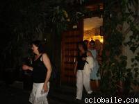 23. GRECIA 17-23 Agosto 2008(Ociobaile)