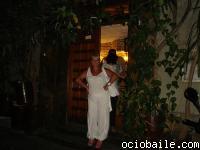 26. GRECIA 17-23 Agosto 2008(Ociobaile)