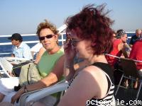 32. GRECIA 17-23 Agosto 2008(Ociobaile)