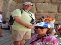 42. GRECIA 17-23 Agosto 2008(Ociobaile)