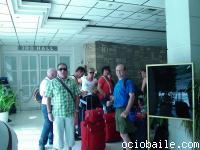 45. GRECIA 17-23 Agosto 2008(Ociobaile)