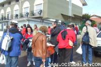 01. Cantabria Mayo 09