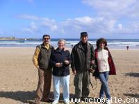 03. Cantabria Mayo 09