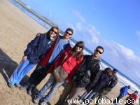 06. Cantabria Mayo 09