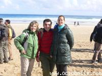 07. Cantabria Mayo 09