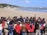 08. Cantabria Mayo 09
