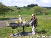 10. Cantabria Mayo 09