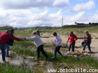 11. Cantabria Mayo 09