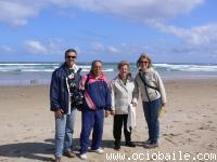 14. Cantabria Mayo 09