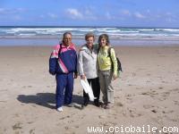 15. Cantabria Mayo 09