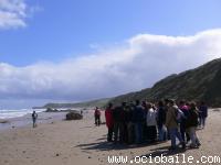16. Cantabria Mayo 09