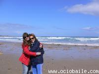 17. Cantabria Mayo 09