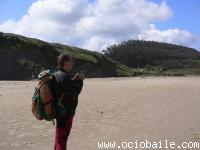 23. Cantabria Mayo 09...