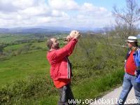 24. Cantabria Mayo 09...