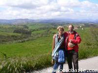 25. Cantabria Mayo 09...