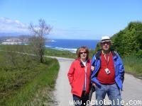 26. Cantabria Mayo 09...