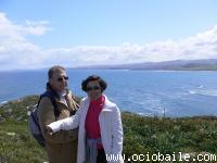 27. Cantabria Mayo 09...