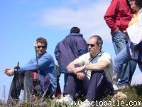 28. Cantabria Mayo 09...