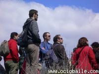 29. Cantabria Mayo 09...