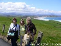 33. Cantabria Mayo 09...