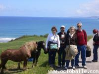 34. Cantabria Mayo 09...