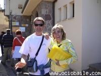 36. Cantabria Mayo 09...