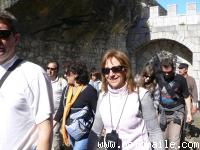 39. Cantabria Mayo 09...