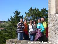 41. Cantabria Mayo 09...