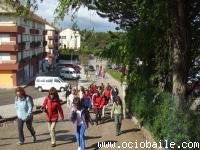 42. Cantabria Mayo 09...