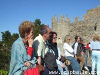 44. Cantabria Mayo 09...