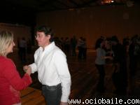 45. Cantabria Mayo 09