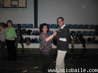 46. Cantabria Mayo 09