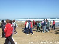 66. Cantabria Mayo 09...