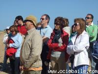 75. Cantabria Mayo 09...