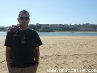 81. Cantabria Mayo 09...