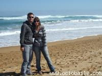 86. Cantabria Mayo 09...