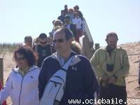 92. Cantabria Mayo 09...
