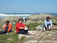93. Cantabria Mayo 09...