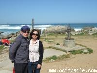 94. Cantabria Mayo 09...