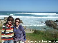 96. Cantabria Mayo 09...