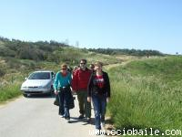 97. Cantabria Mayo 09...