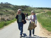 99. Cantabria Mayo 09...