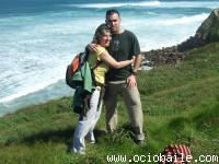 104. Cantabria Mayo 09...