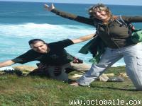 108. Cantabria Mayo 09...