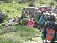 115. Cantabria Mayo 09...