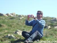 116. Cantabria Mayo 09...