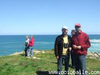 118. Cantabria Mayo 09...